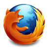 mozilla browser